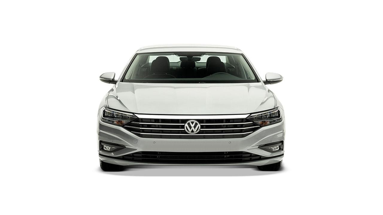 Volkswagen-Automovil-Vw-Jetta-Highline-At-Plateado-CVW27-1