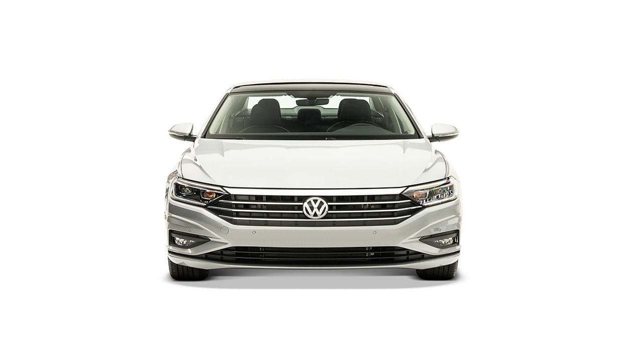 Volkswagen-Automovil-Vw-Jetta-Sportline-At-Plateado-CVW28-1