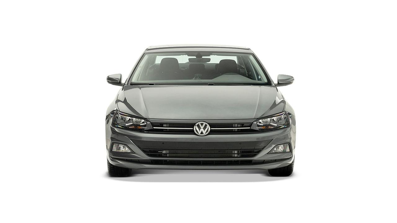 Volkswagen-Automovil-Vw-Virtus-Comfortline-At-Plateado-CVW15-1