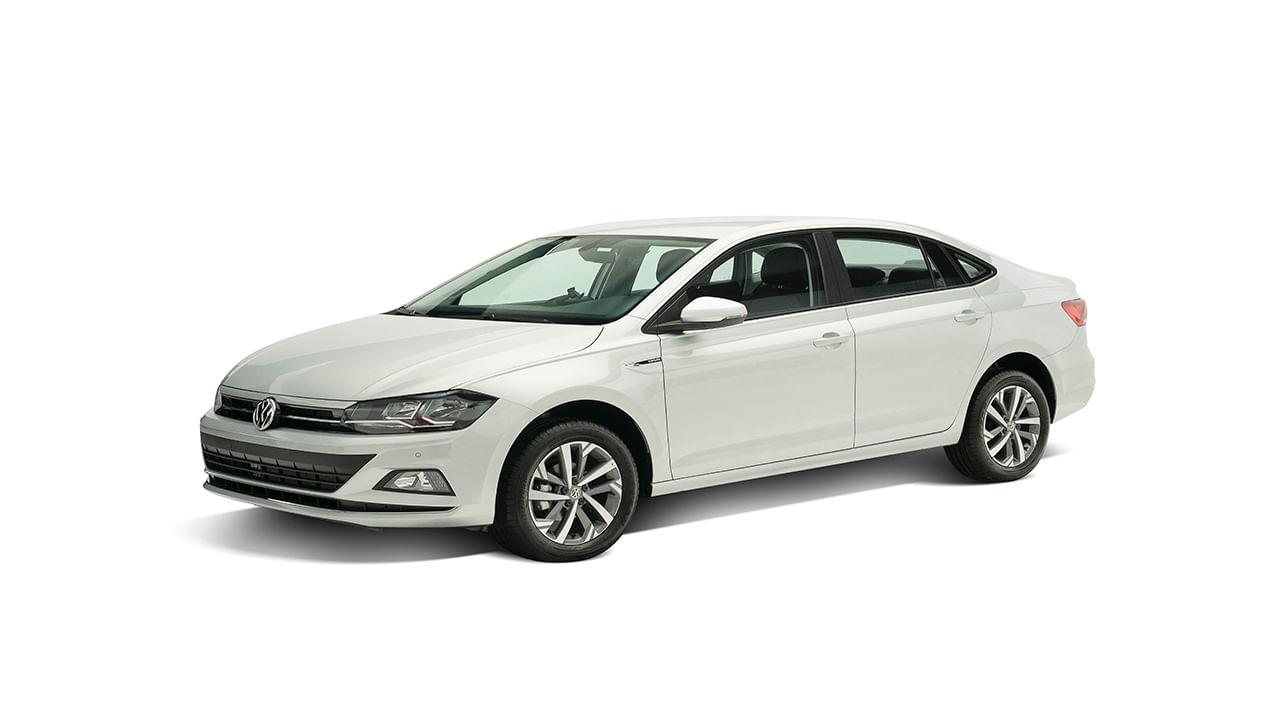 Volkswagen-Automovil-Vw-Virtus-Highline-At-Plateado-CVW16-1