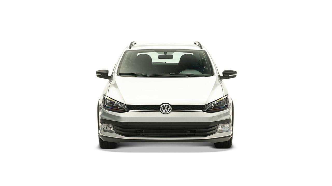 Volkswagen-Cross-Vw-Fox-Extreme-Plateado-CVW22-1