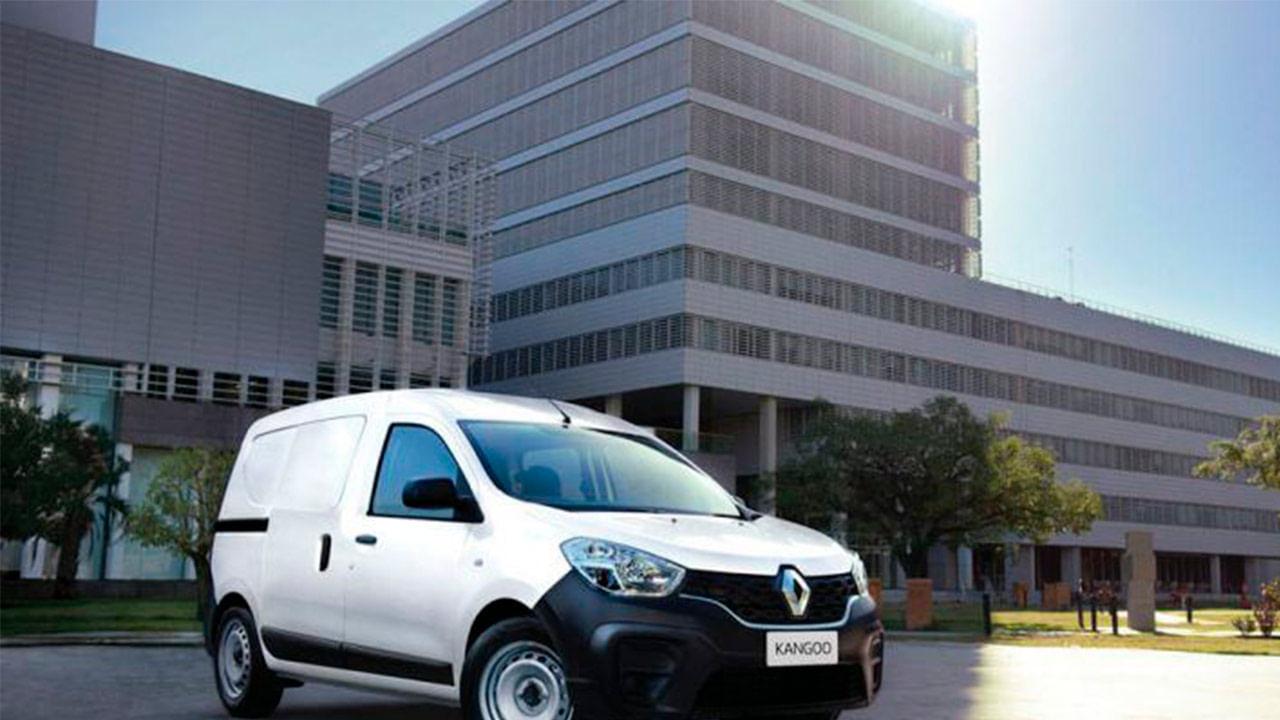 Renault-Kangoo--Mecanica-Nueva--Blanco-RE34-1