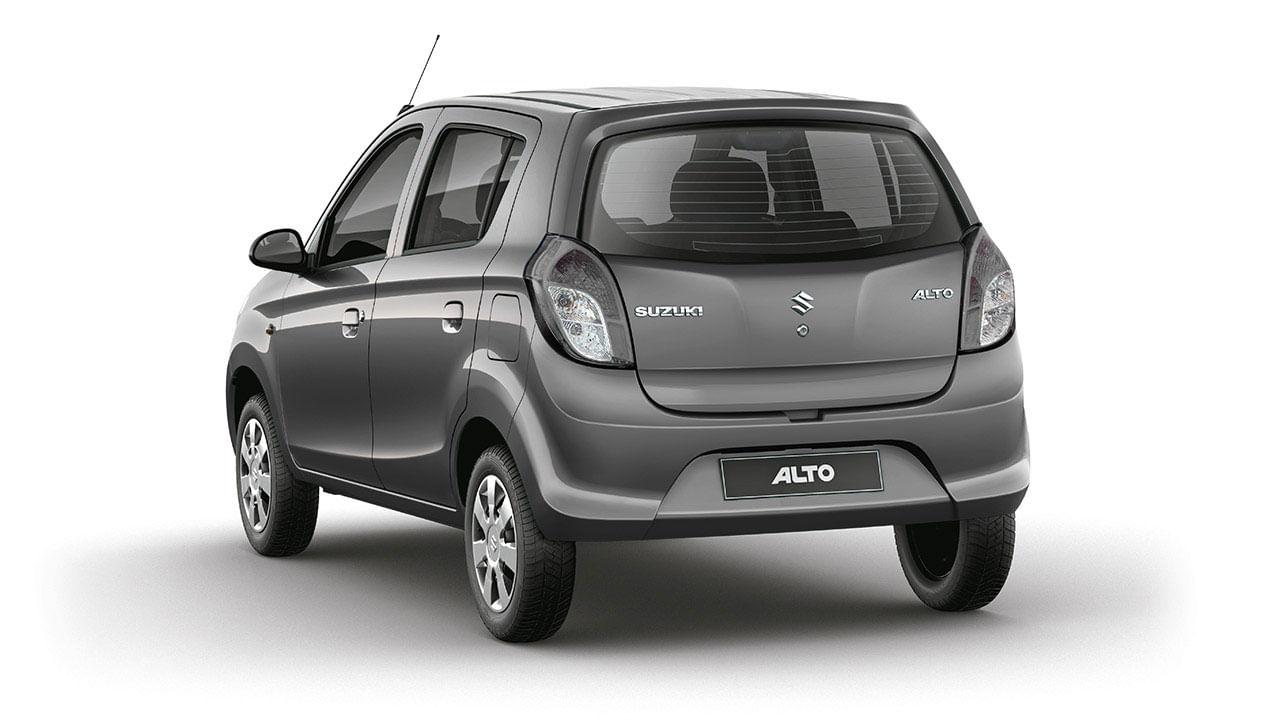Suzuki-Alto-New-Alto-Mc-800-Glx-Gris-HC000031-1
