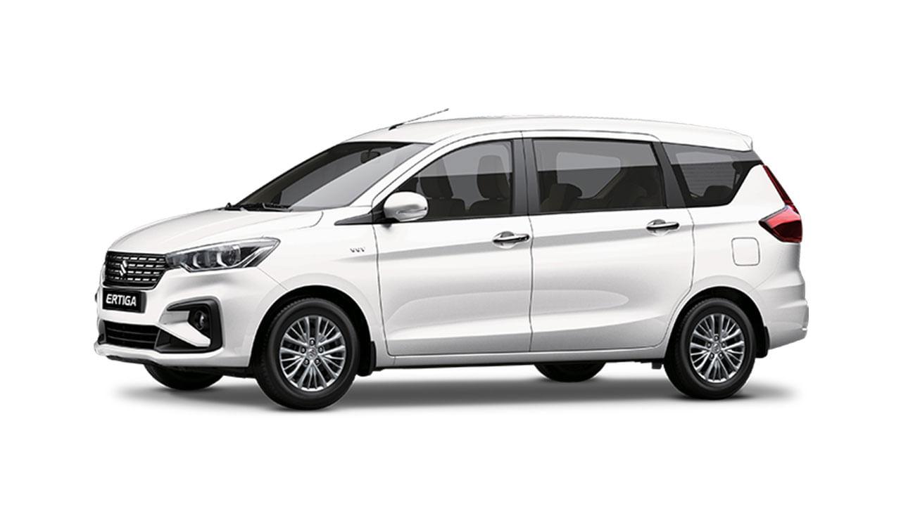Suzuki-Ertiga-Newertiga-Gl-Mt-Blanco-HC000039-1