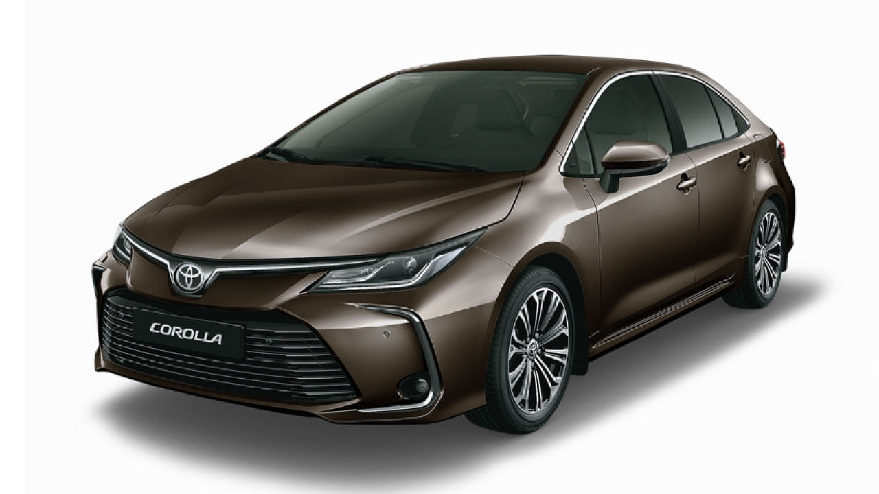 Toyota-Corolla-Seg-CS1-1