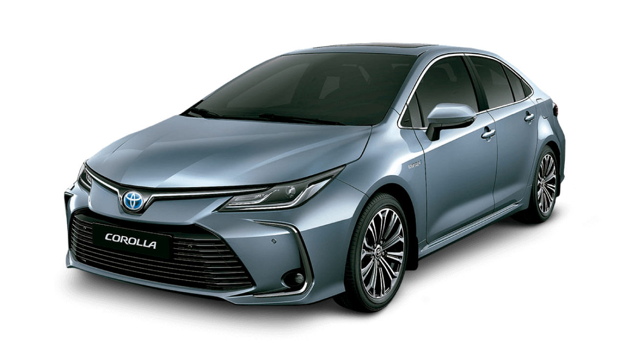 Toyota-Corolla-Seg-Hv-CSH-1