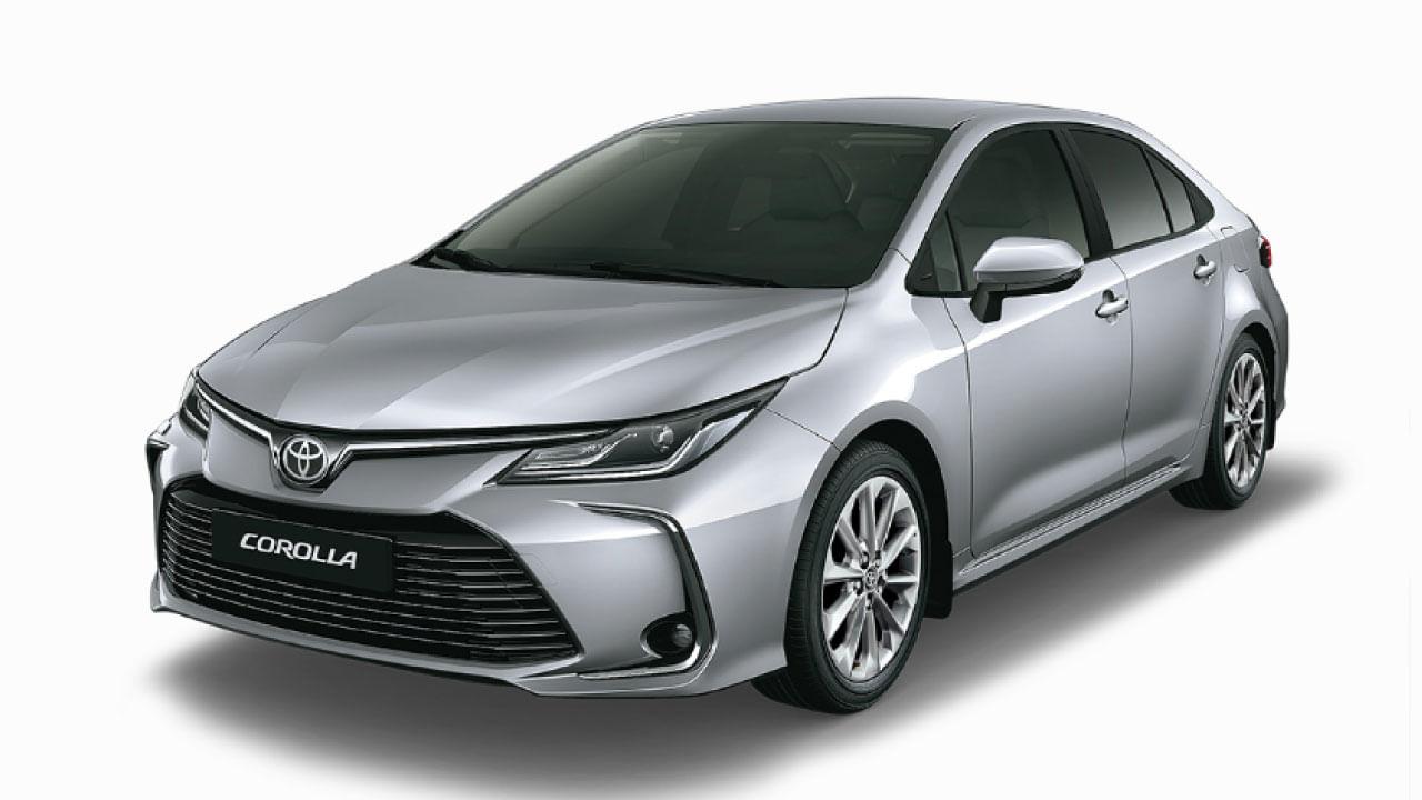 Toyota-Corolla-Xei-CX1-1