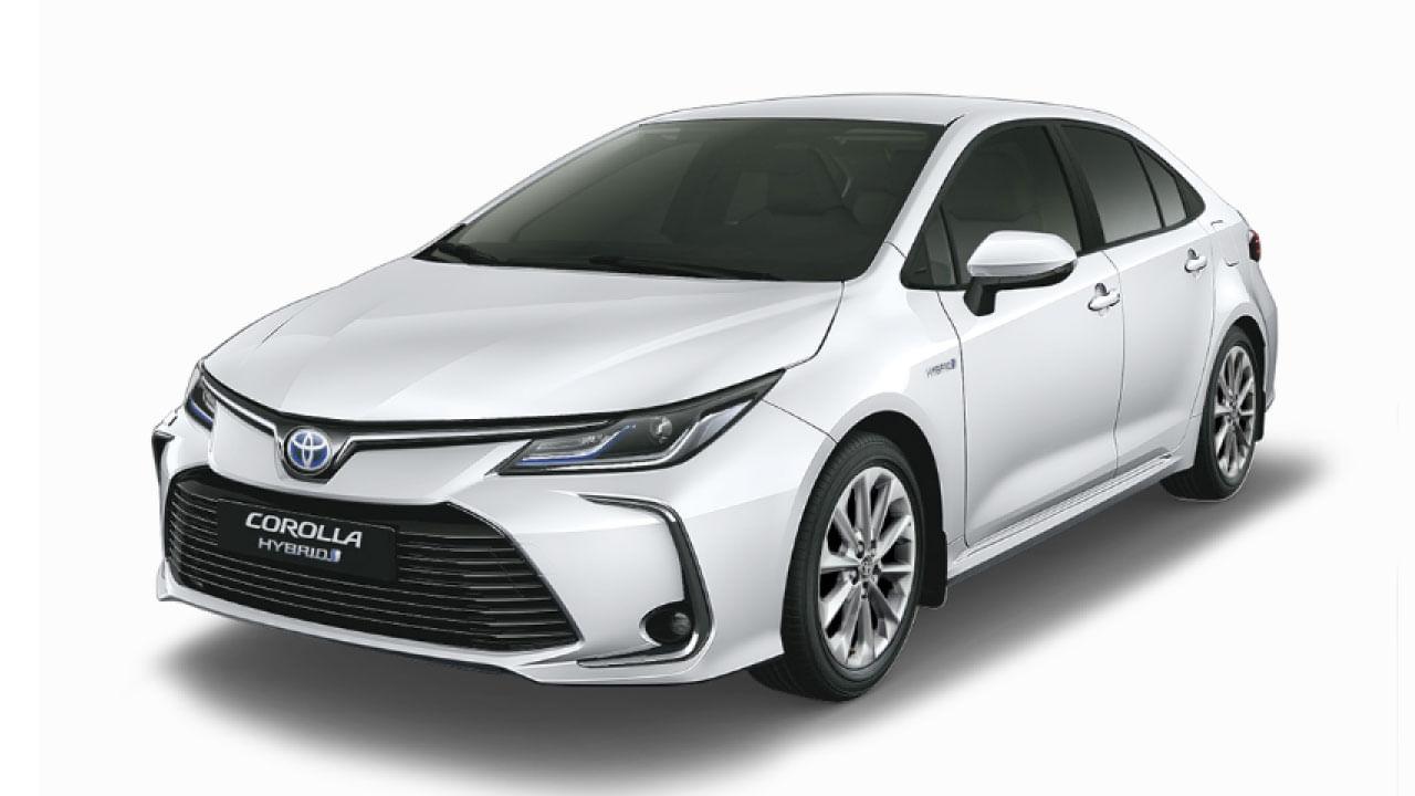 Toyota-Corolla-Xei-Hv-CXH-1