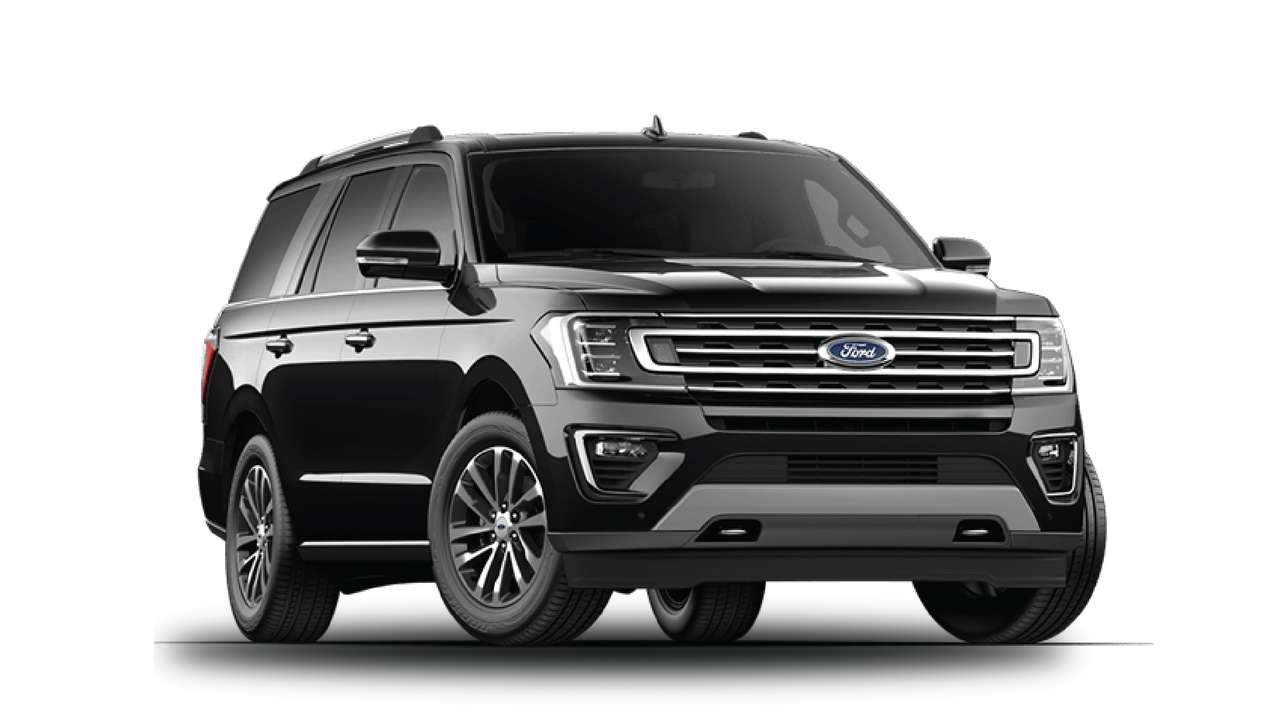 Ford-Expedition-Limited-EPDTN3-1