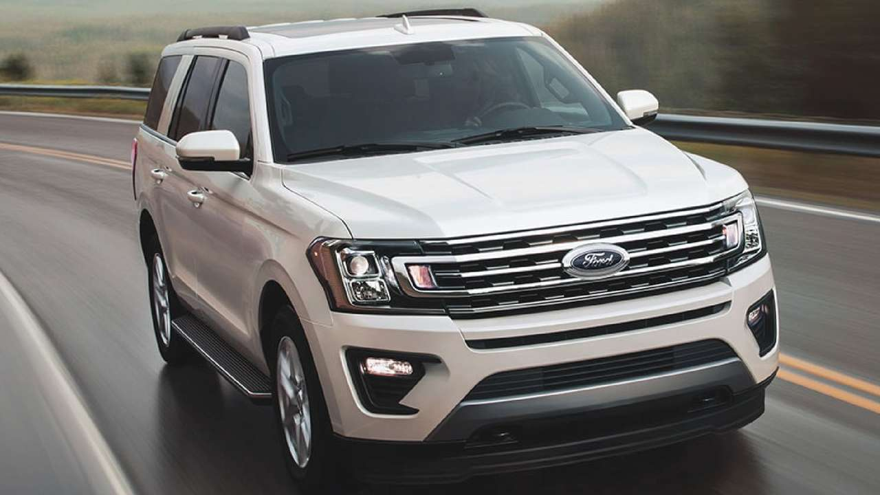 Ford-Expedition-Limited-EPDTN2-1