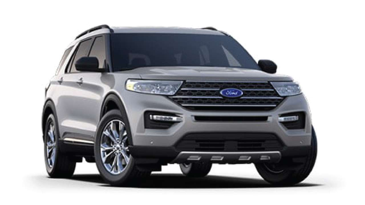 Ford-Explorer-Limited-Exlimitd3-1