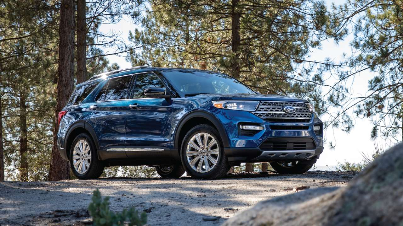 Ford-Explorer-Limited-Exlimitd5-1