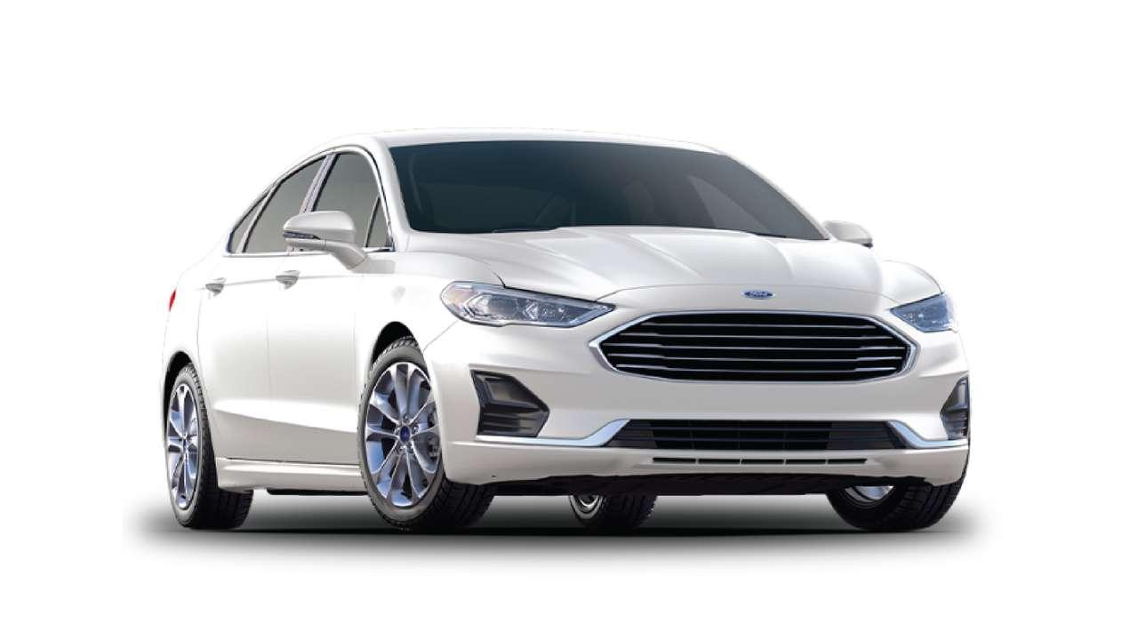 Ford-Fusion-SEL-FFHB-1
