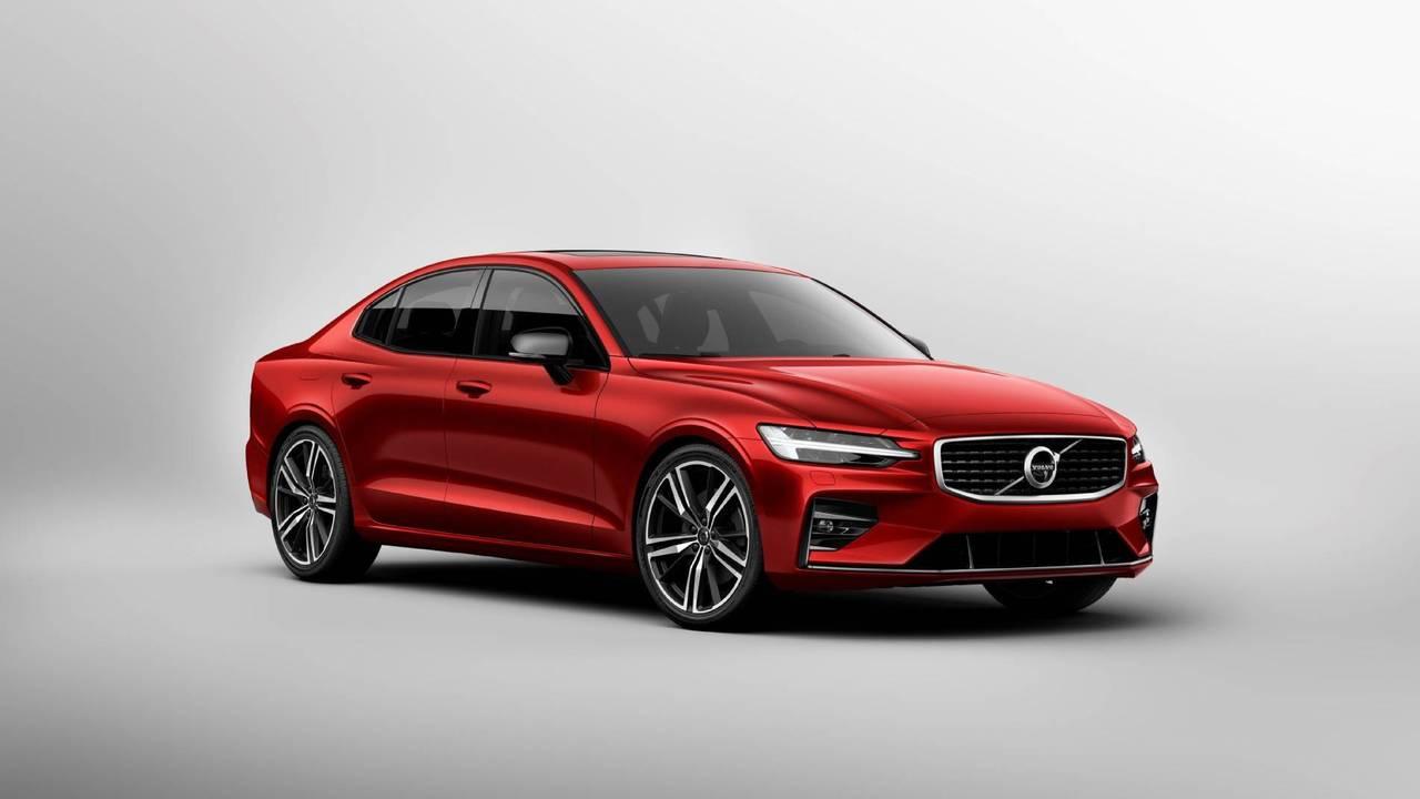 Volvo-S60-R-Design-S6T5D-1