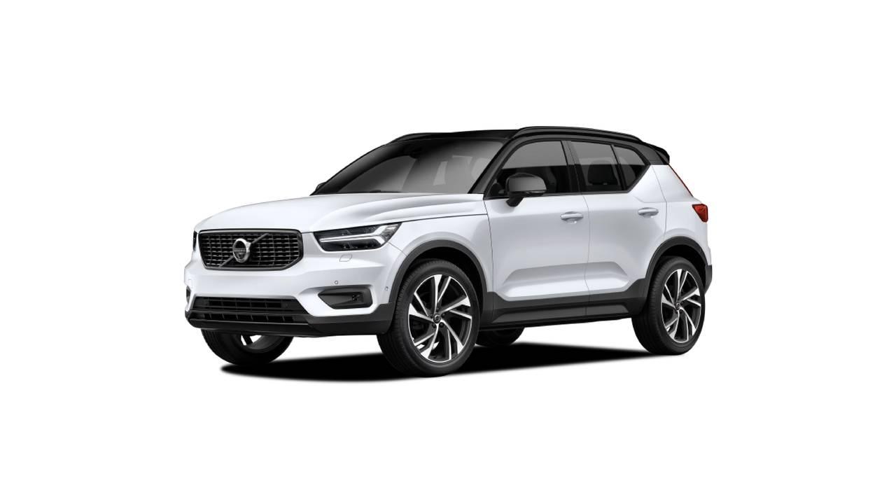 Volvo-Xc40-R-Design-X4T5PHEV-1