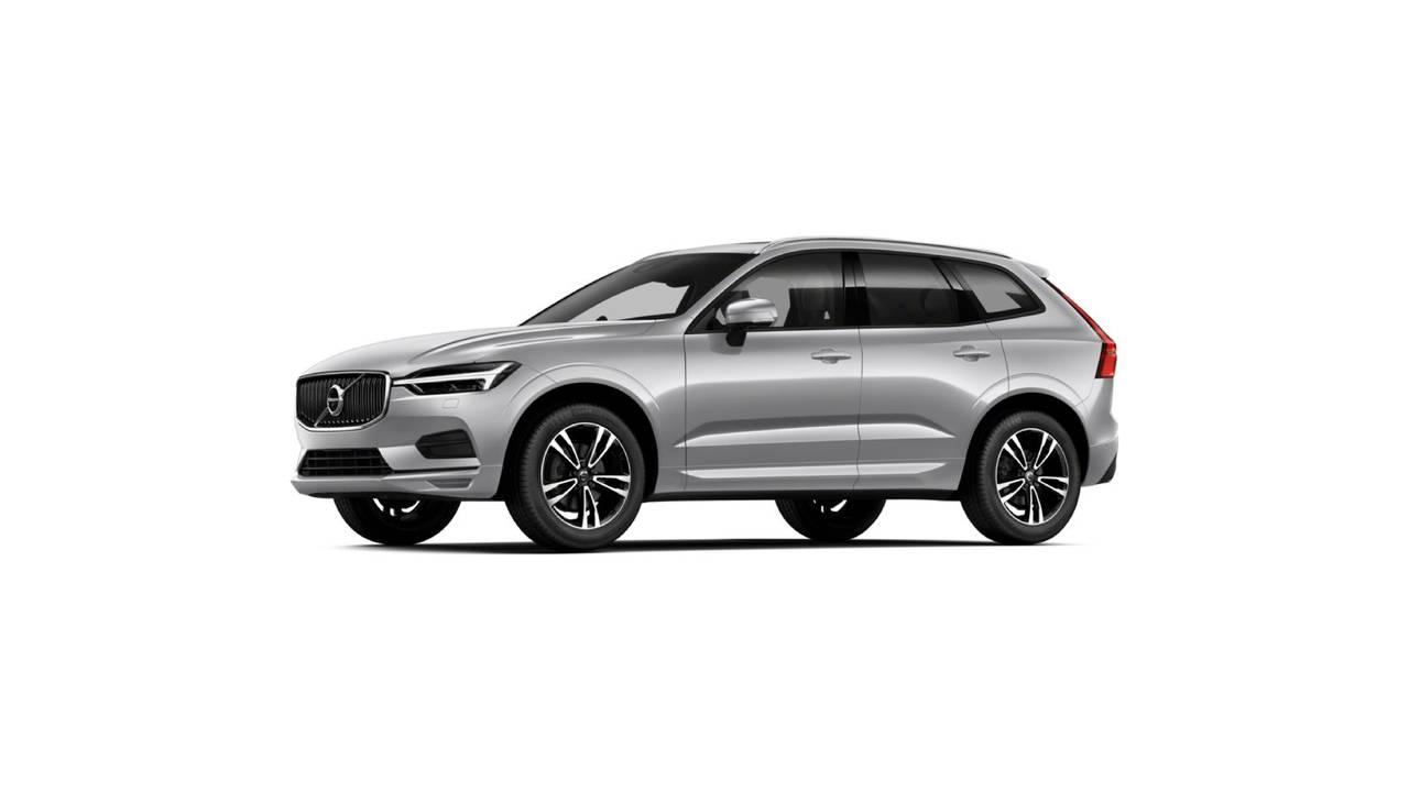 Volvo-Xc60-Momentum-X6T5N-1