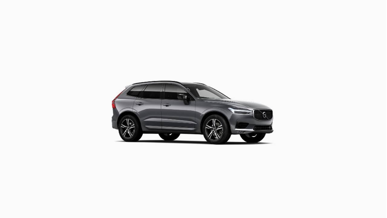 Volvo-xc60-R-design-X6T5D-1