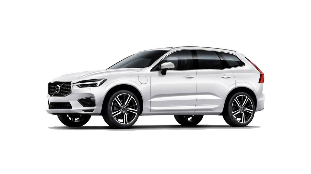 Volvo-XC60-R-Design-X6T8D-1