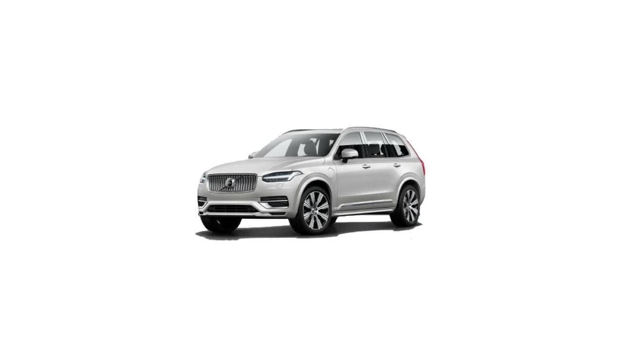 Volvo-xc90-Inscription-Hibrida-X9T8I-1