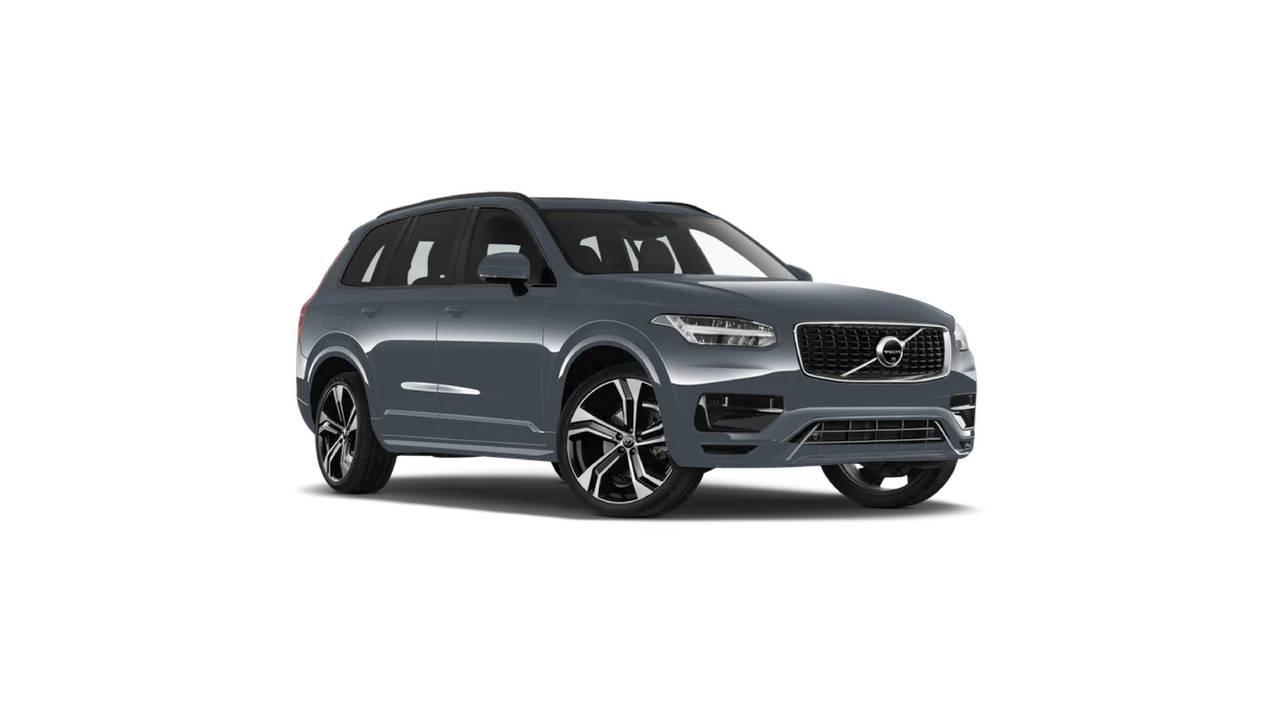 Volvo-XC90-R-Design-X9T6D-1