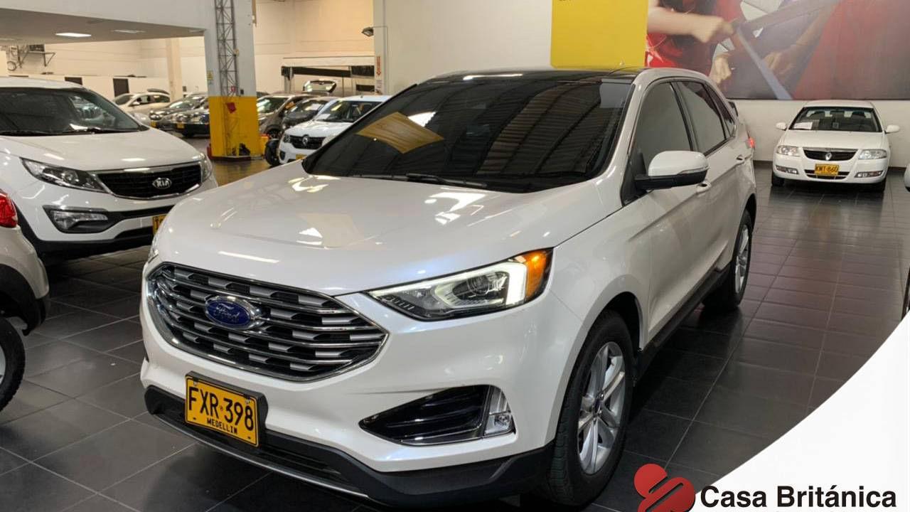 Ford-EDGE-CBU219-1
