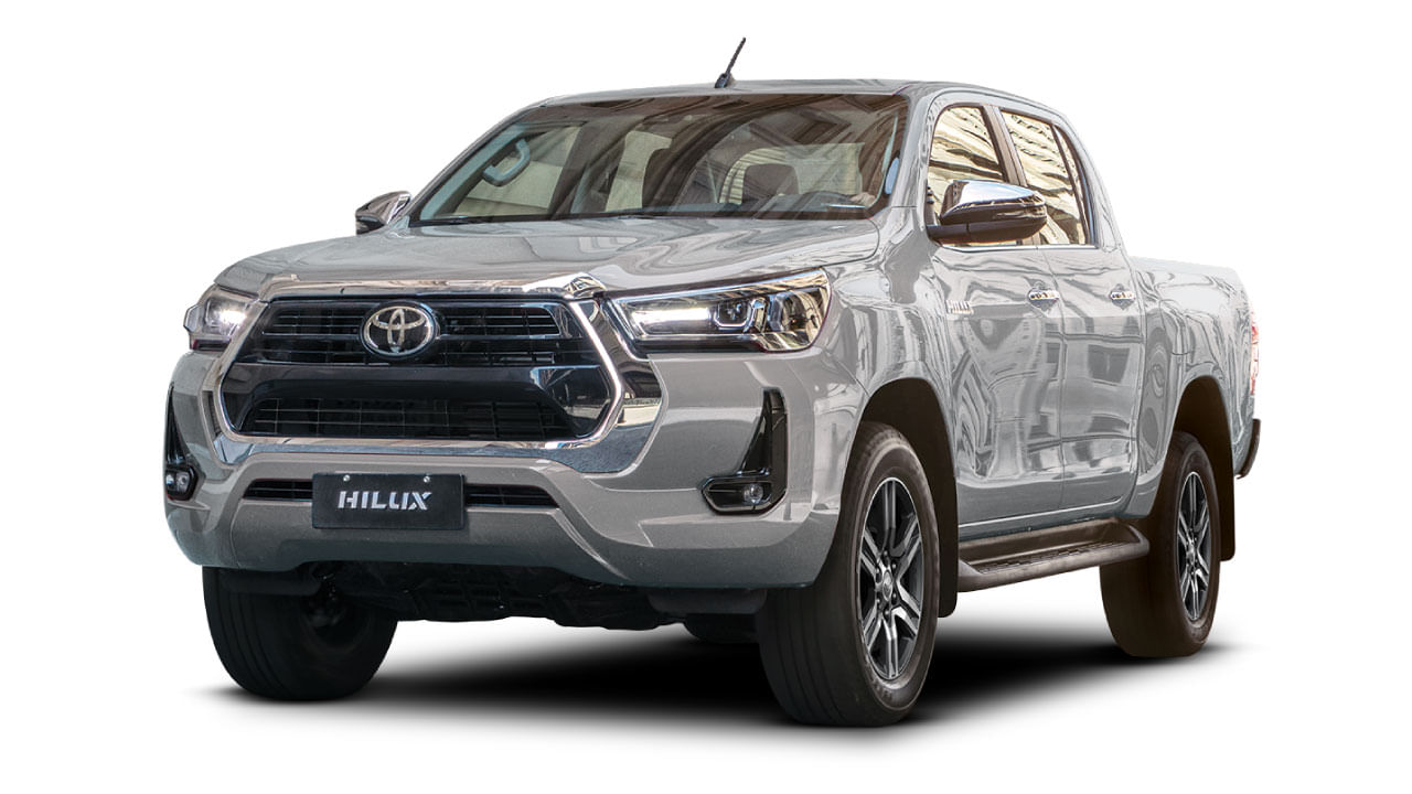 Toyota-Hilux-40-Gasolina-At-TV8-1