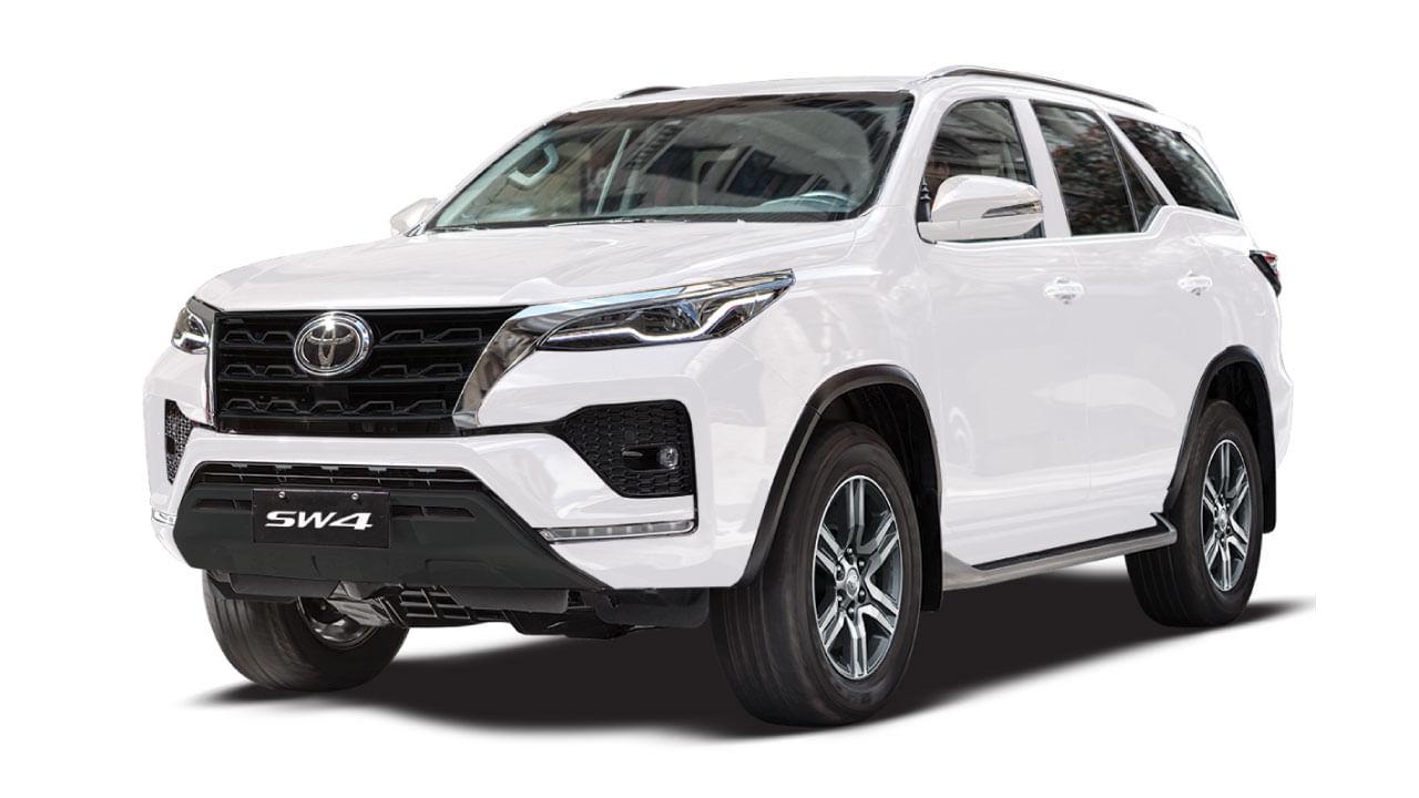 Toyota-Sw4-28-Diesel-At-Blanco-SL2-1