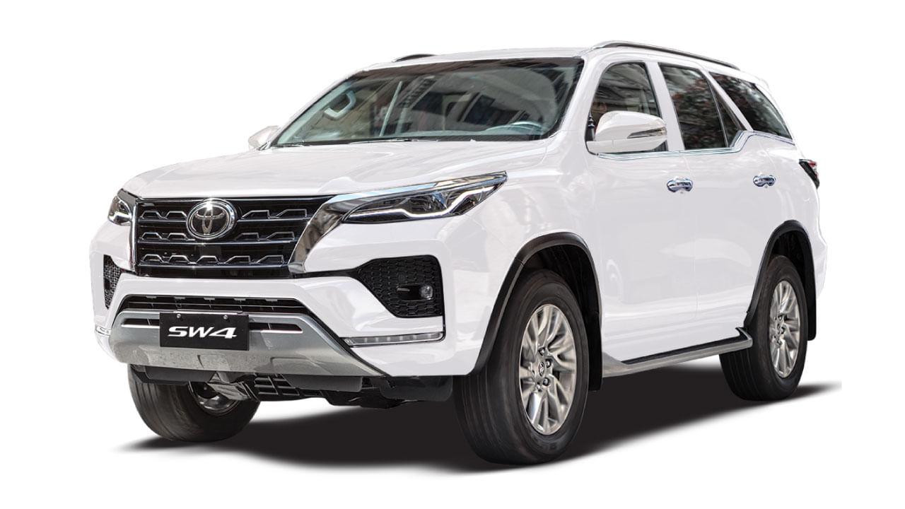 Toyota-Sw4-28-Diesel-At-Full-SSTY2-1