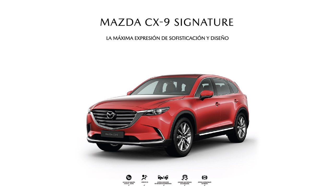Mazda-CX9-Signature-04153646-1