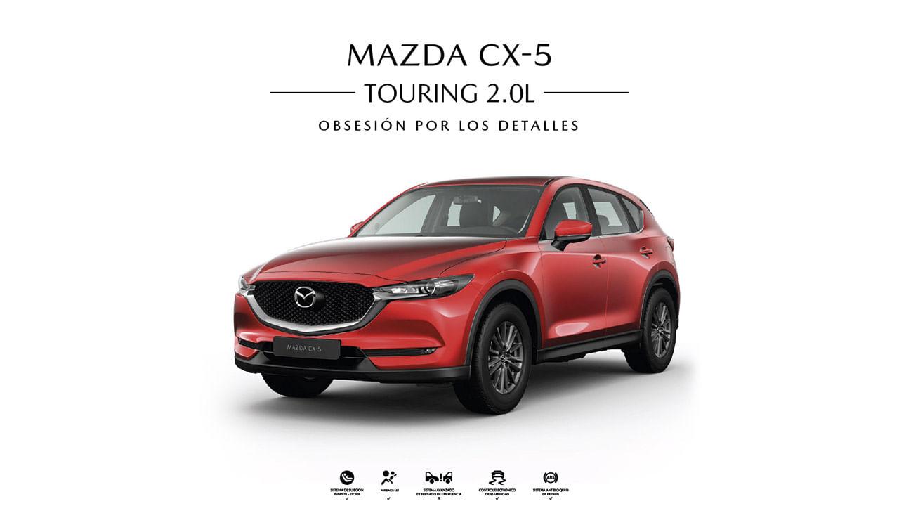 Mazda-CX5-Touring-20-04124852-1