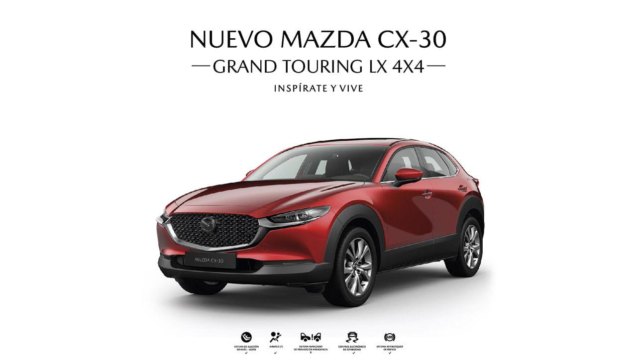 Mazda-CX30-Grand-Touring-lx-04193787-1