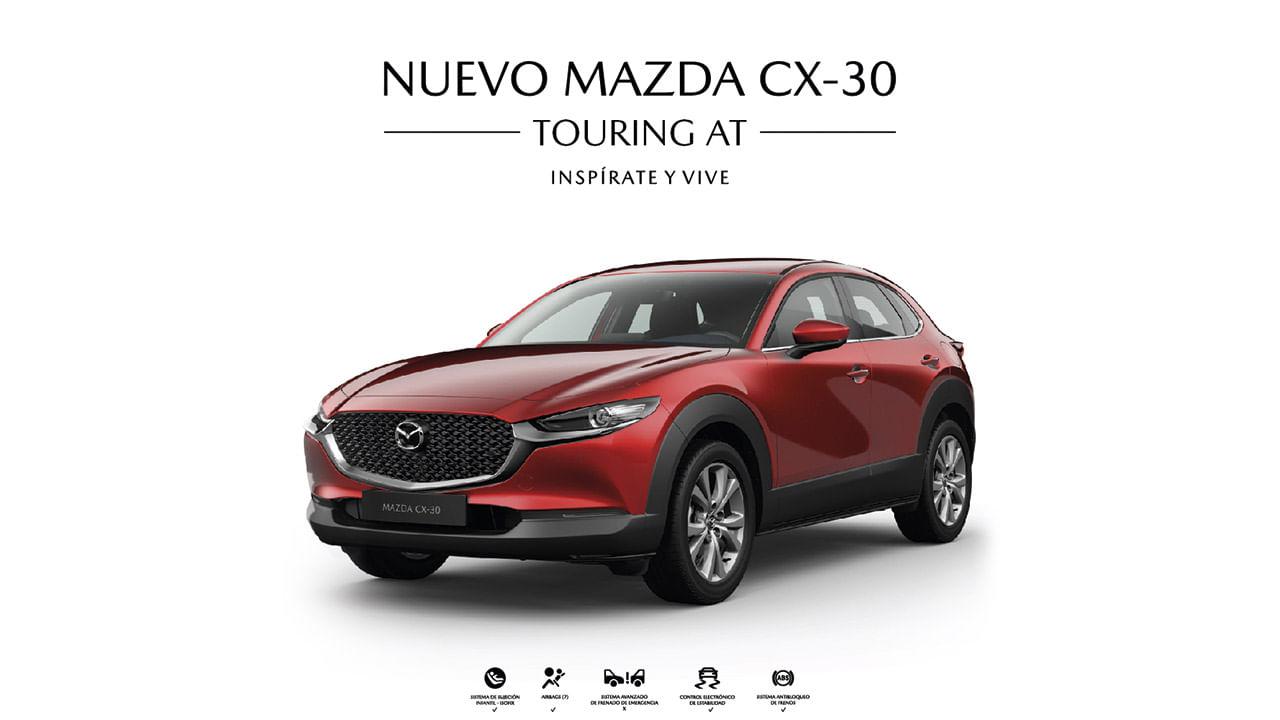 Mazda-CX30-Touring-AT-04119435-1