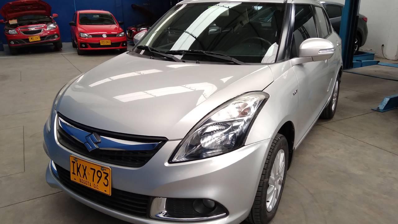 Suzuki-swift-01553389-1