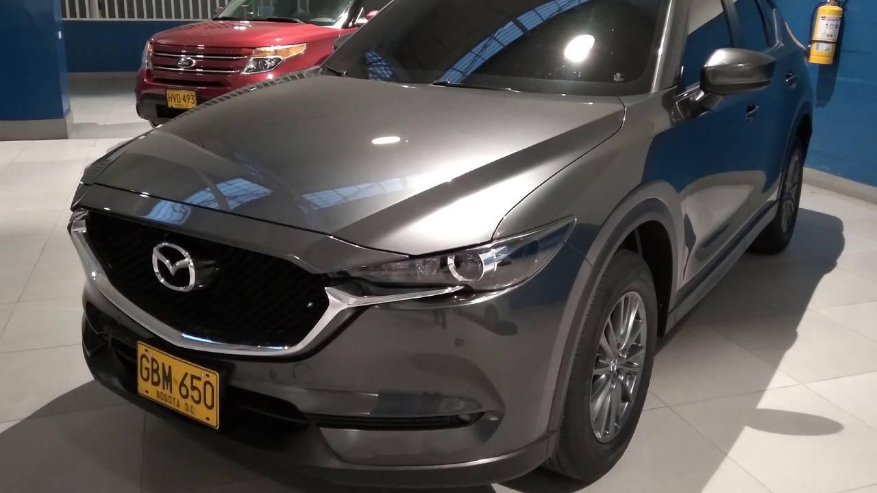 Mazda-cx5-touring-01580707-1