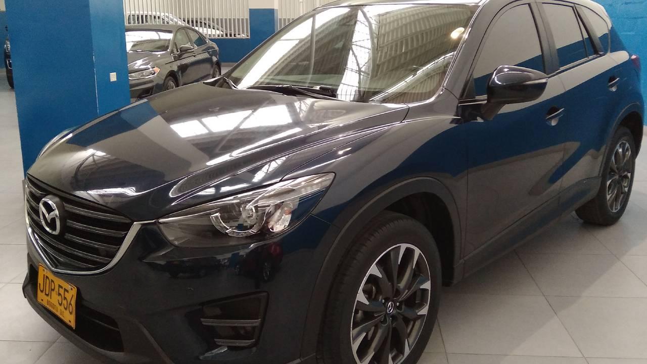 Mazda-cx5-grand-touring-lx-01507823-1