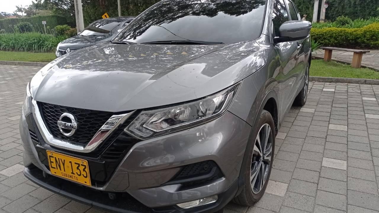 Nissan-Qashqai-01459316-1