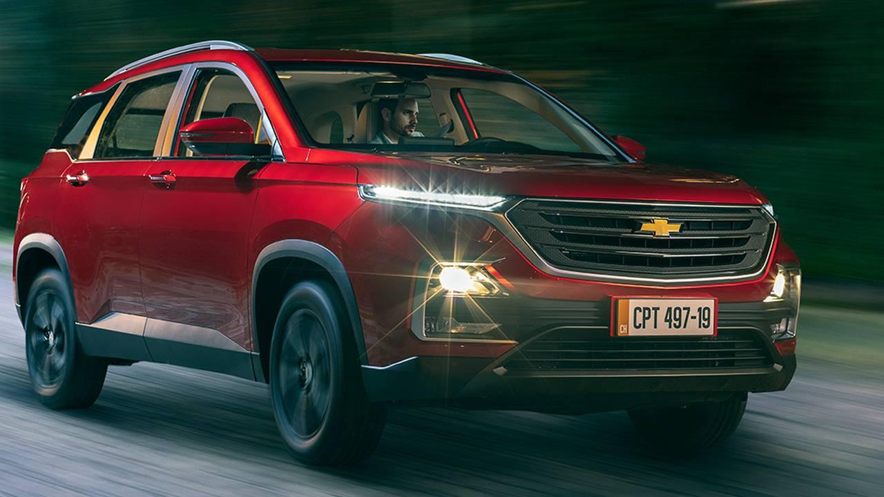 Chevrolet-Captiva-04693145-1