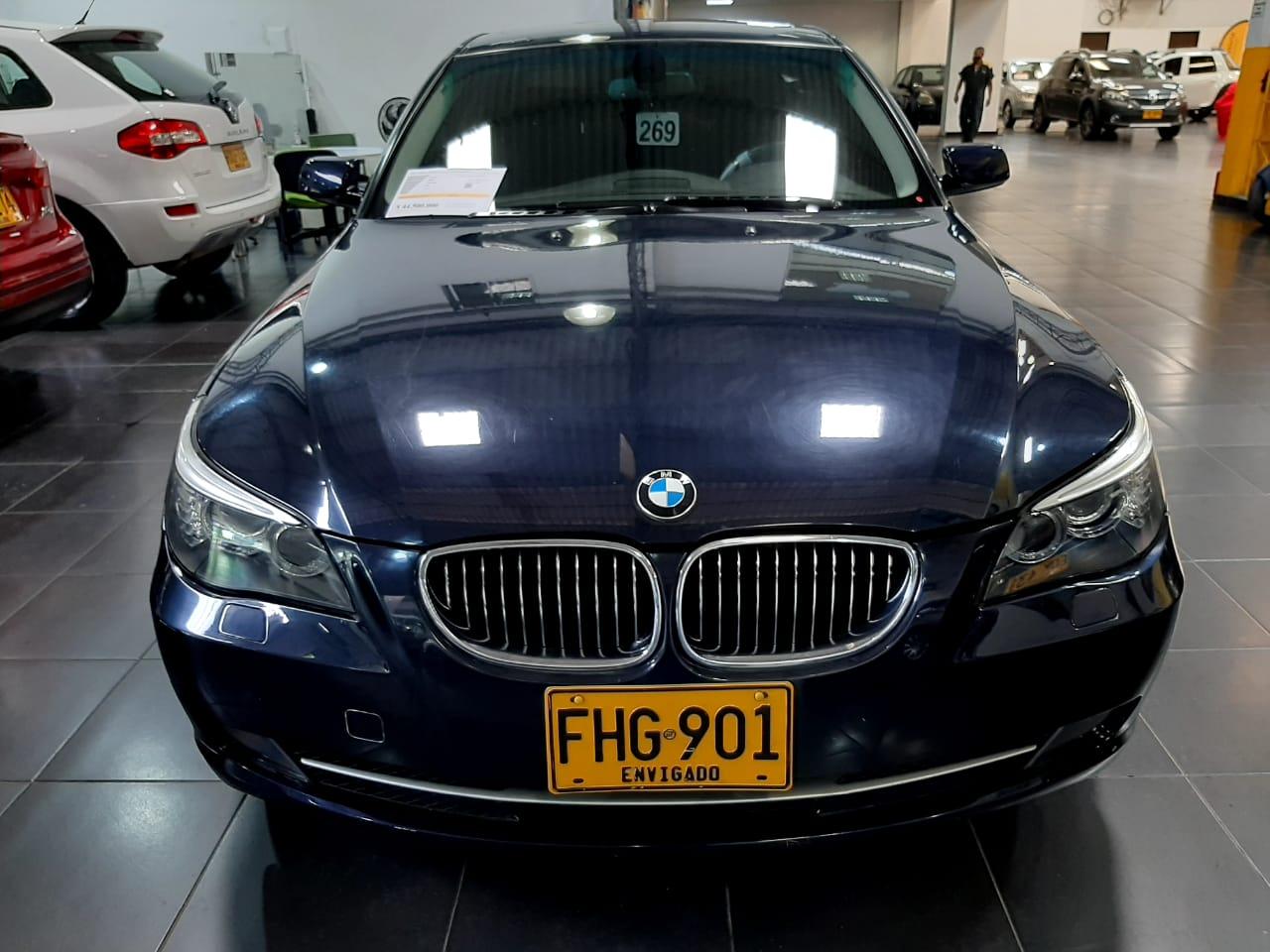 BMW-525-01444157-1