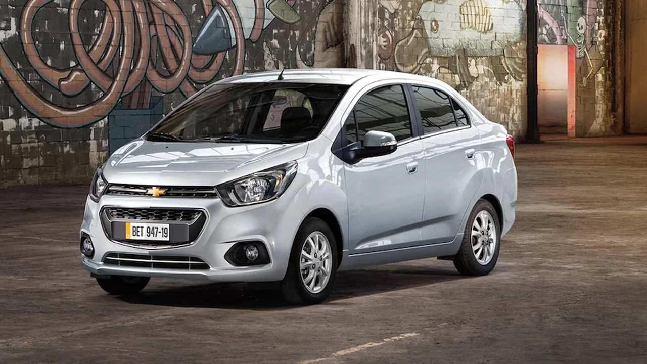 Chevrolet-Beat-04715982-1
