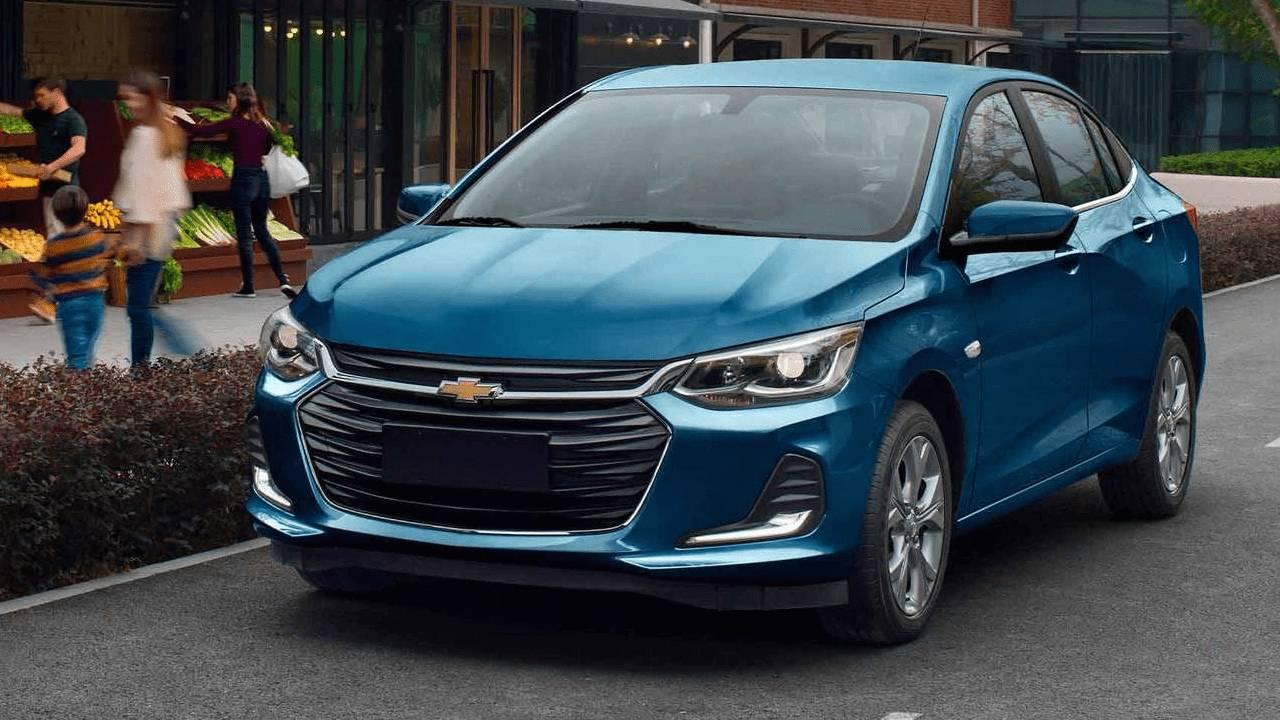 Chevrolet-Onix-04747847-1