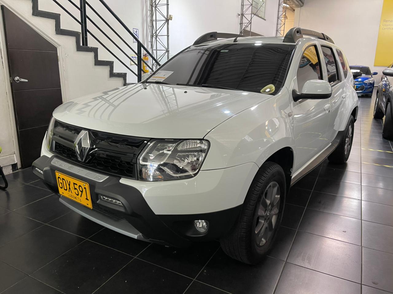 Renault-Duster-Dynamique-01417122-1