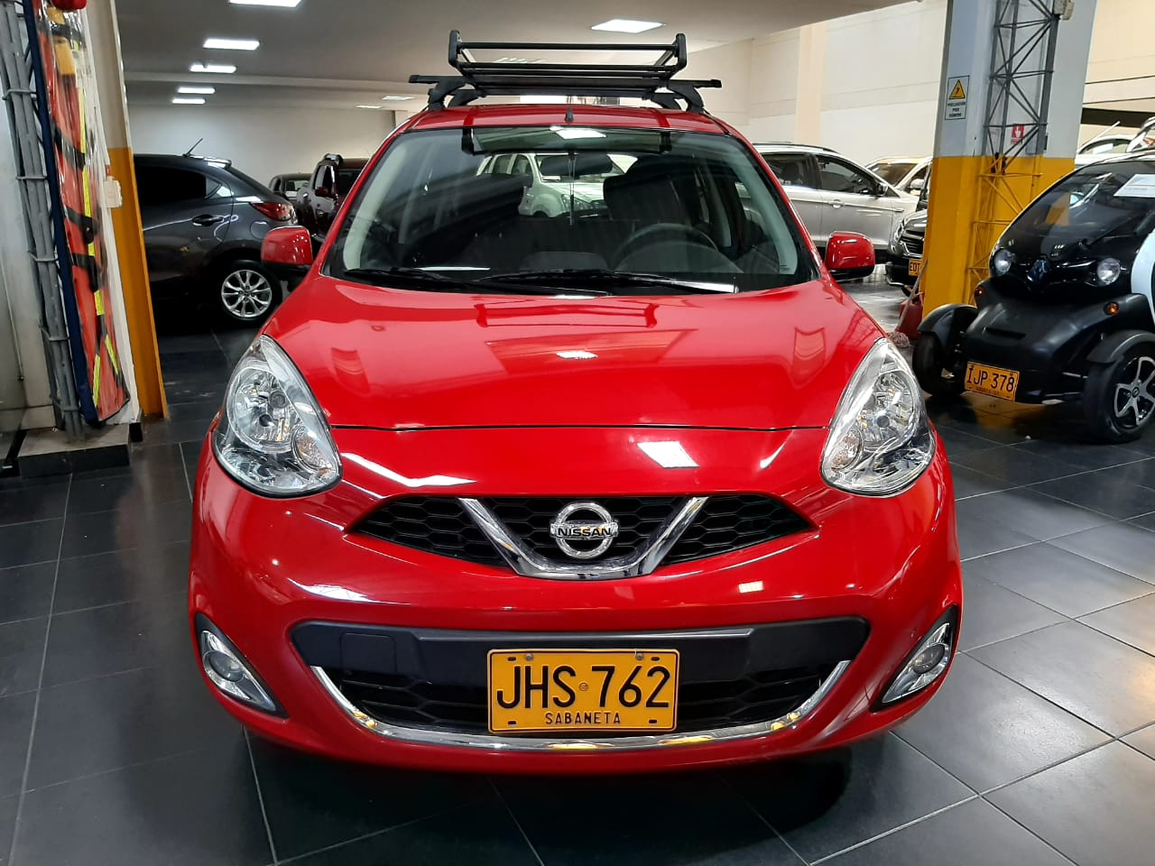 Nissan-March-01425776-1