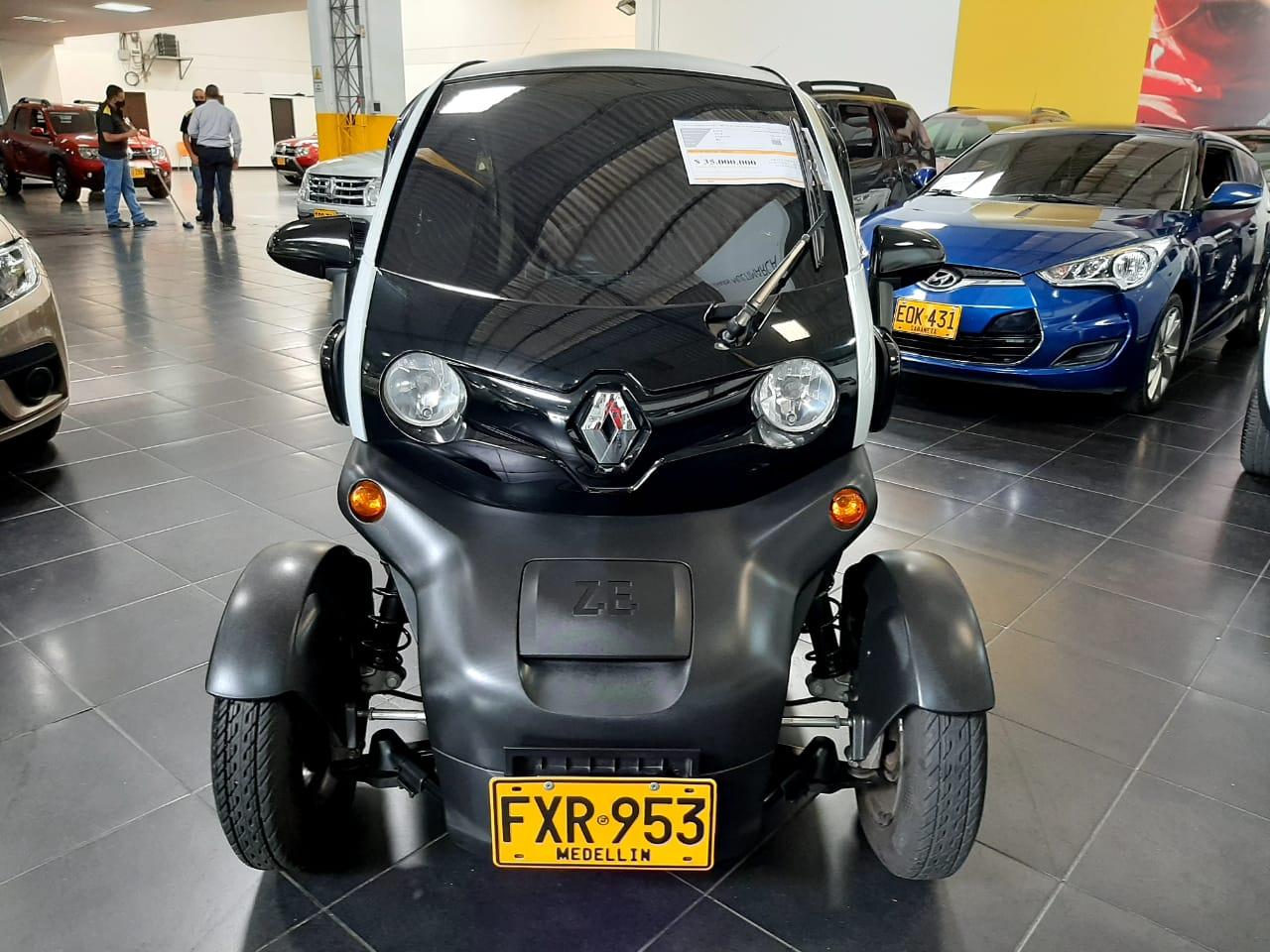 Renault-Twizy-Urban-01453201-1