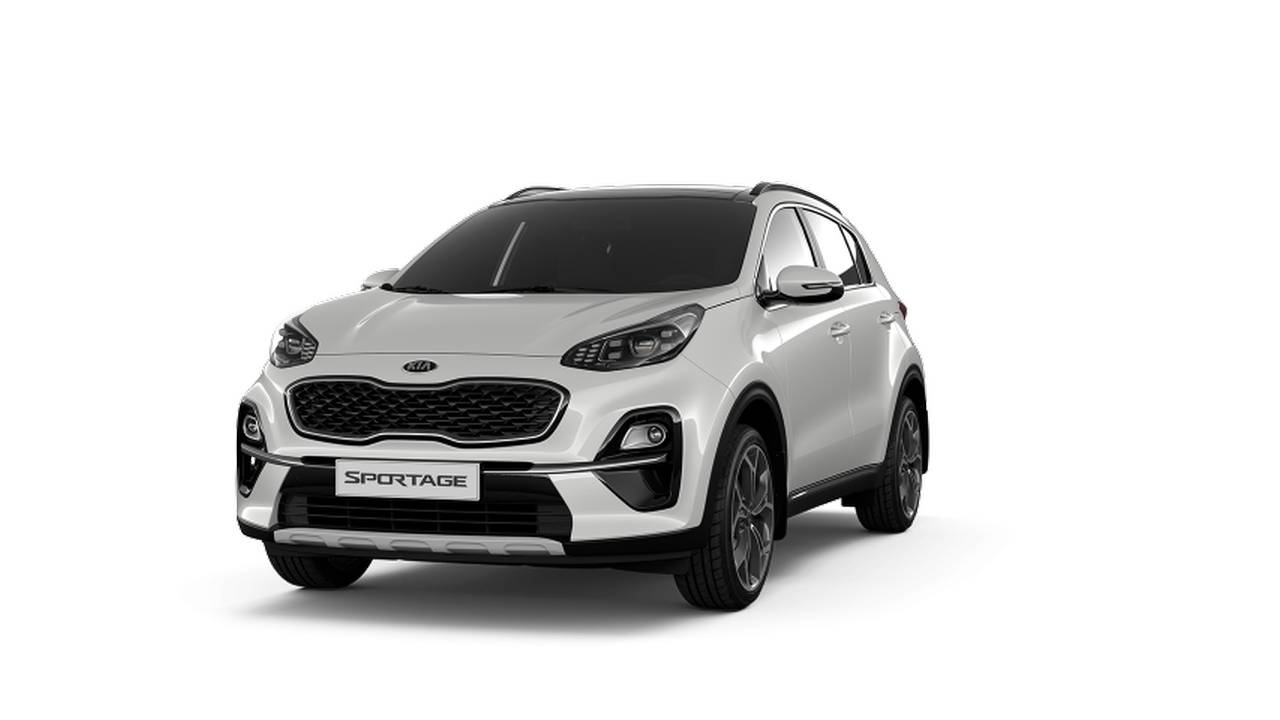 Kia-Sportage-04816726-1