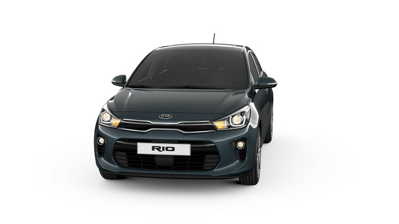 Kia-Rio-Hatchback-04824759-1