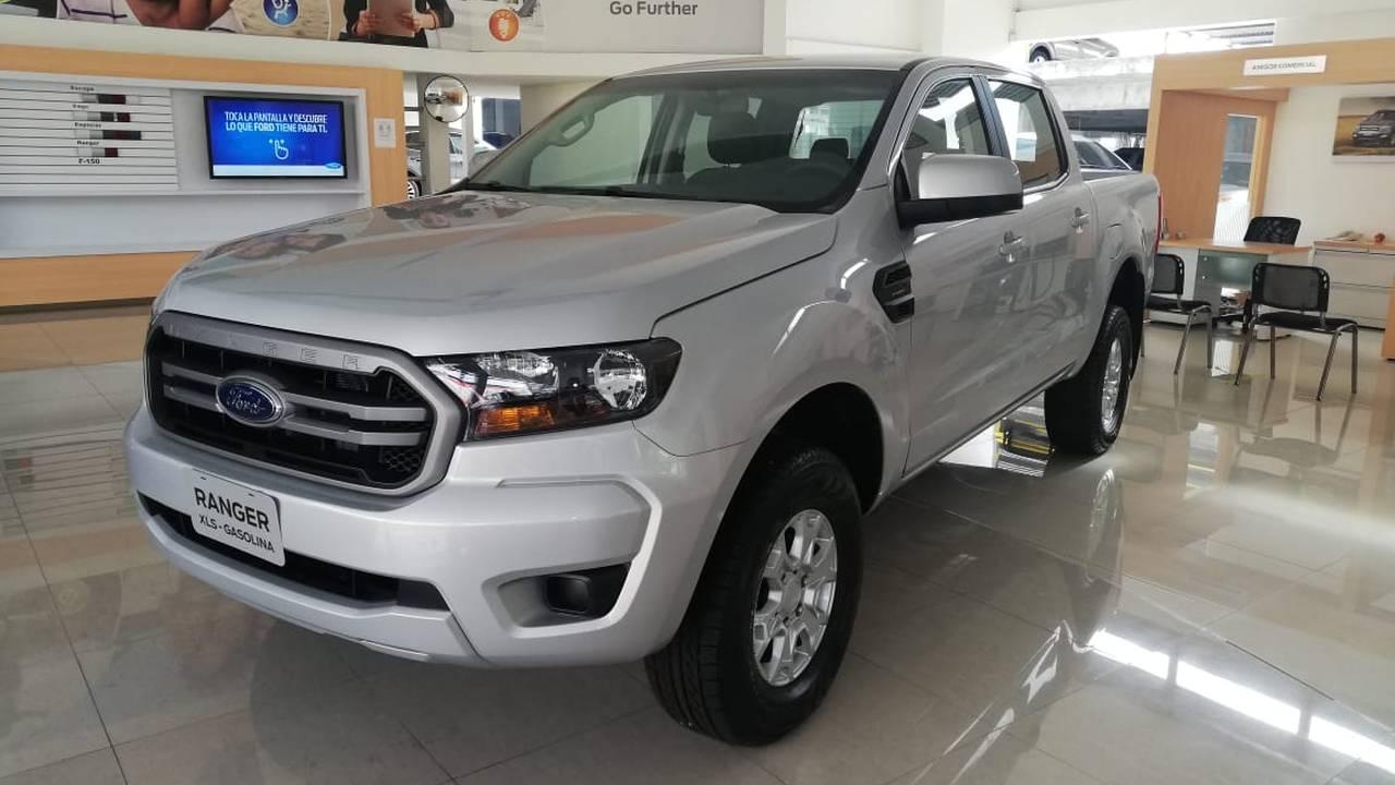 Ford-Ranger-xls-04821544-1