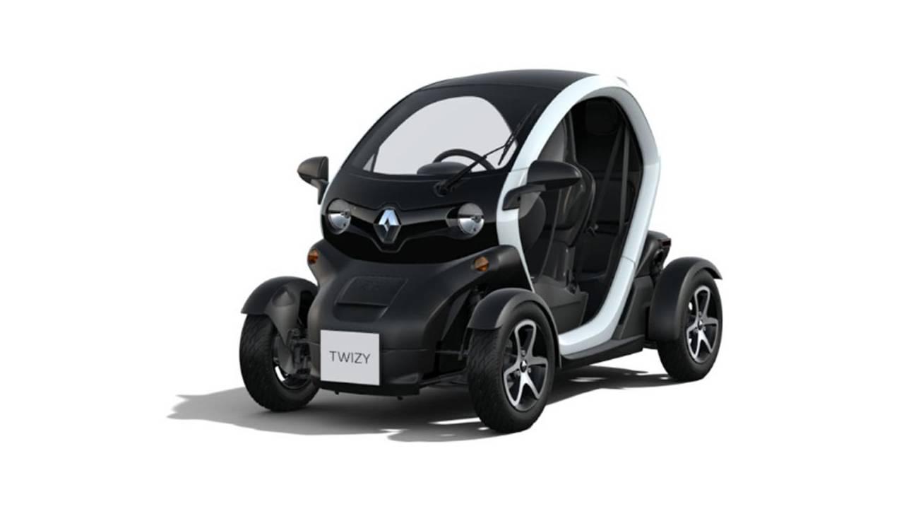 Renault-Twizy-00673518-1