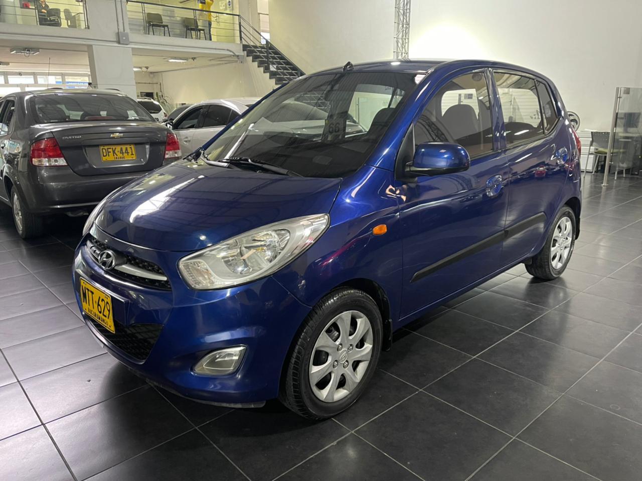 Hyundai-I10-Gl-01446679-1