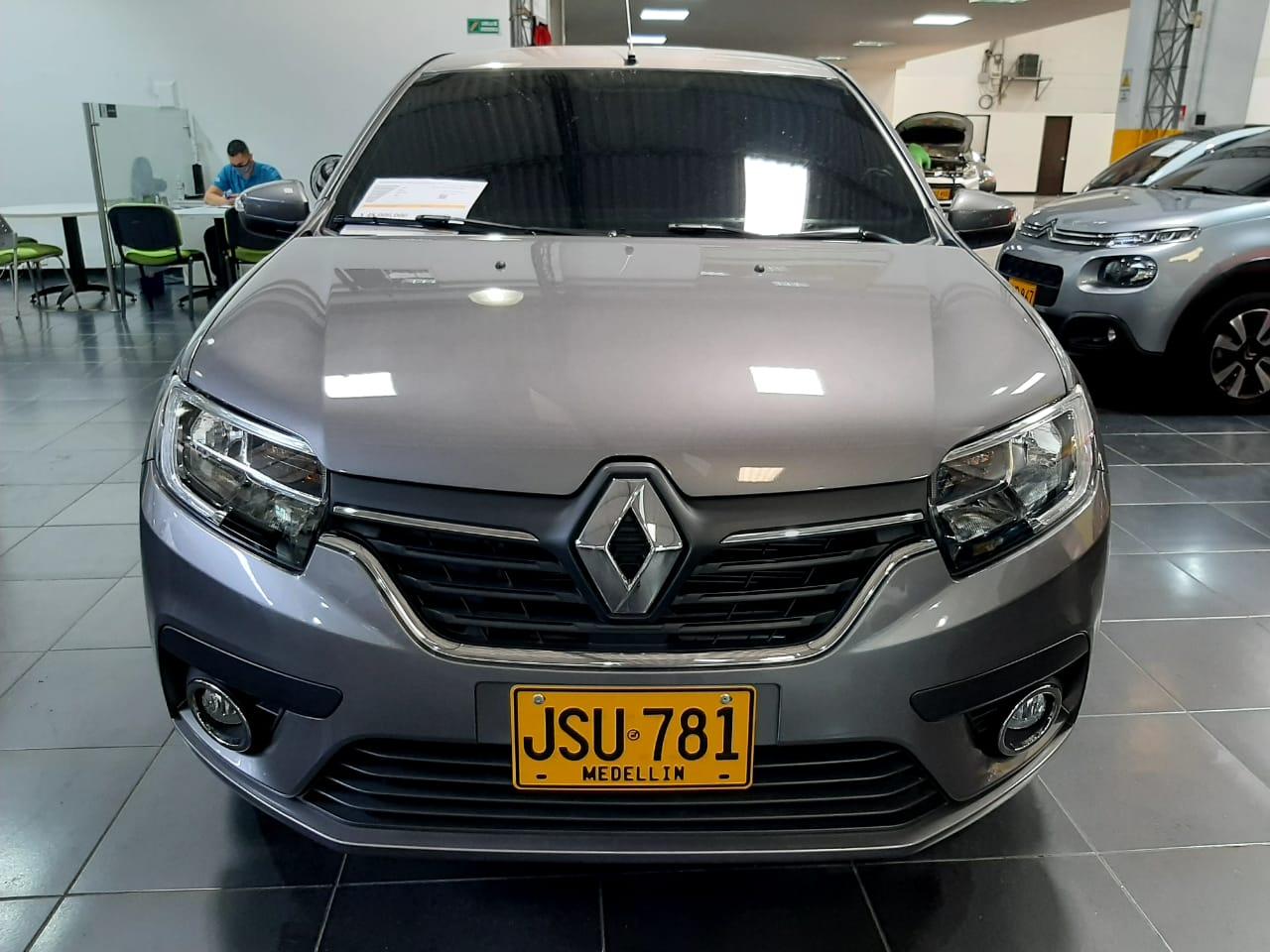 Renault-Sandero-Zen-01451711-1