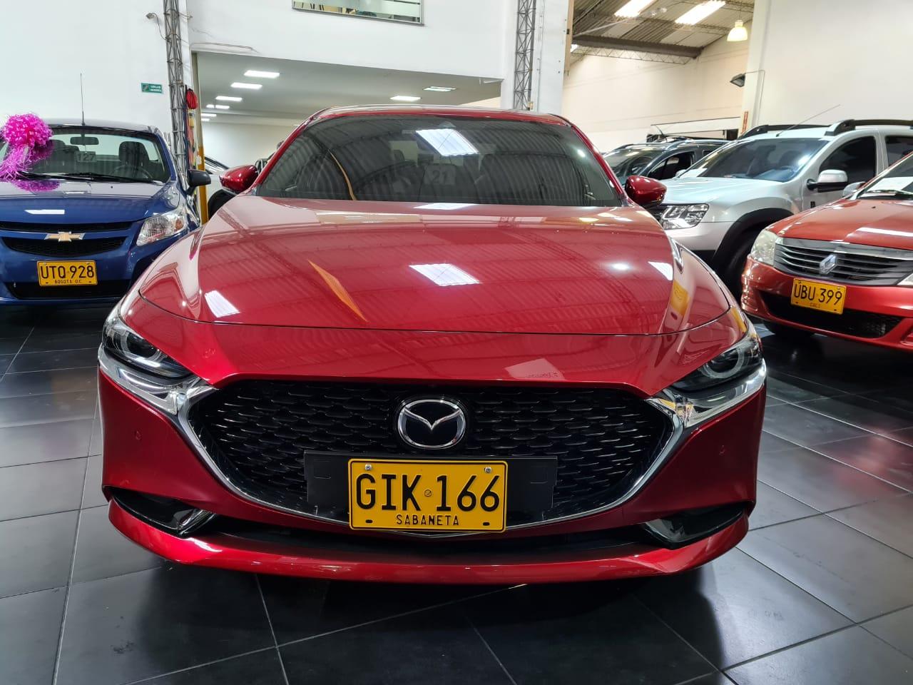 Mazda-3-Grand-Touring-01474213-1